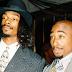Snoop Dogg relembra que conheceu 2Pac em batalha de rima e revela que fumou sua primeira blunt com ele (Saiba Mais) (Negros Honestos) O Rap Aqui Vive