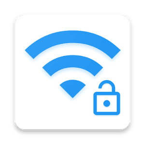 WIFI PASSWORD PRO v5.0.0 Full Activated