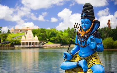 Lord Shiva HD High Defination Wallpaper