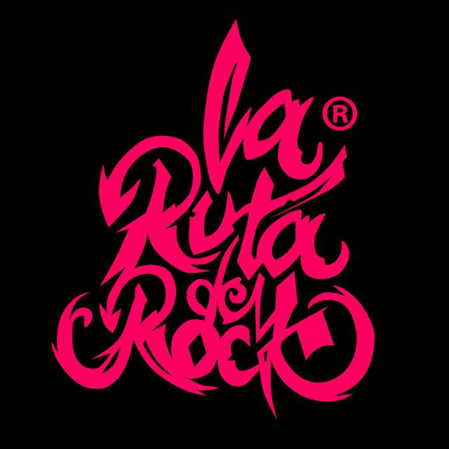 """CONCURSO Y GIRA  """"LA RUTA DEL ROCK"""""""