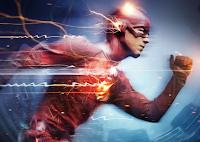 The flash all season download