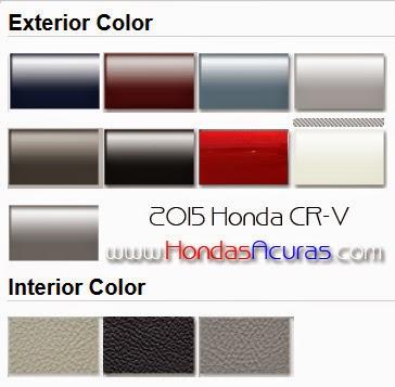 colors for 2014 autos weblog. Black Bedroom Furniture Sets. Home Design Ideas