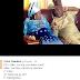 More Nigerians react to tribunal nullifying Wike's election