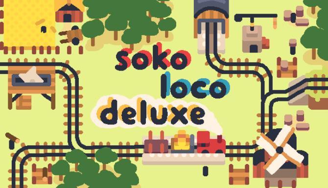 soko-loco-deluxe