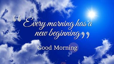 good-morning-quotes-send-via-whatsapp