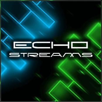 Echo Streams Kodi Best Live TV Addon Kodi 2017 - New Kodi