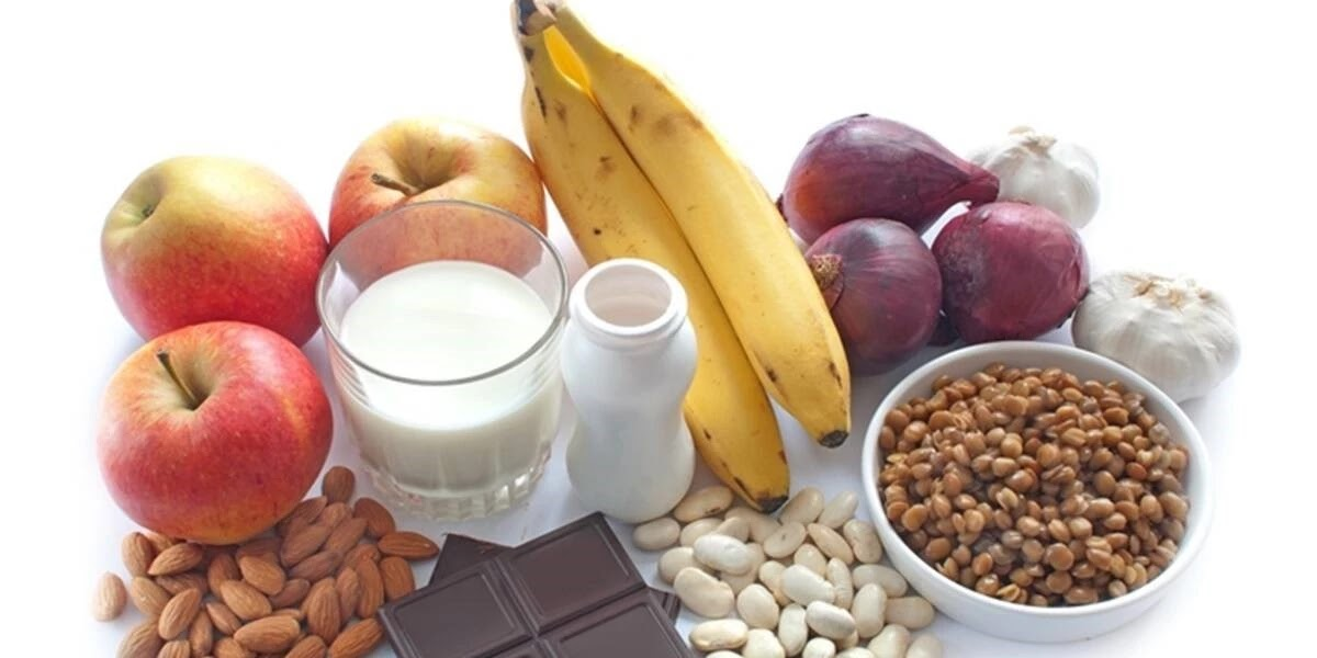 lima-makanan-ini-akan-membantu-meningkatkan-mood