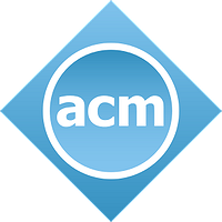 ASSOC COMPUTING MACHINERY