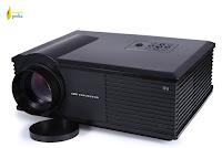tips memilih proyektor untuk home theater.jpg