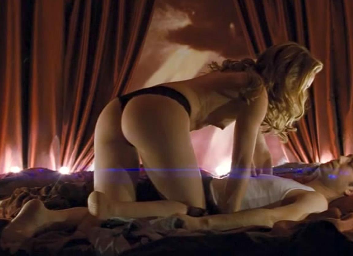 Piper perabo nude