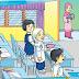Materi Lengkap Bahasa Inggris Kelas 8 Smp Untuk Guru Dan Siswa
