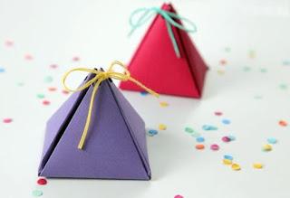 tiệc xinh 360, handmade, hộp quà