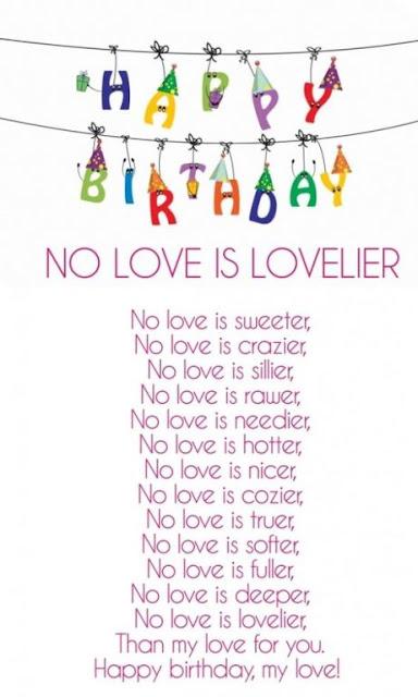 birthday-wishes-for-boyfriend-funny