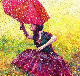 impresionistas-pinturas-mujeres
