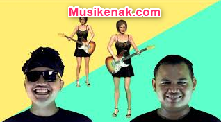 download lagu pendhoza mp3