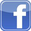 https://www.facebook.com/juan.m.garcia.73594