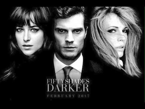 Download Film Fifty Shades Darker (2017) Bluray Subtitle Indonesia