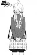 Yami no Naka no Crown
