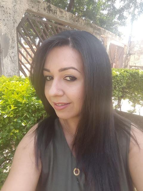 resenha Bothanico Hair Mascara Capilar  Tutano Karitê  Queratina