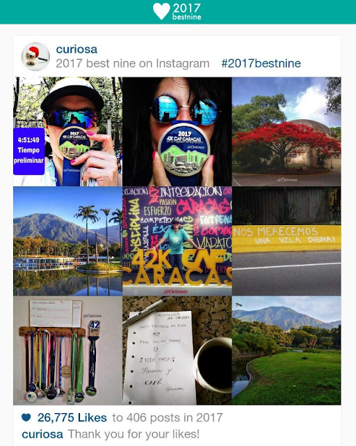 instagram-2017-bestnine-nueve-mejores-fotos