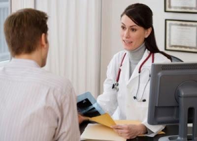 Điều trị viêm đại tràng theo y học hiện đại