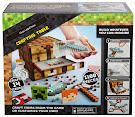 Minecraft Crafting Table Mattel Item