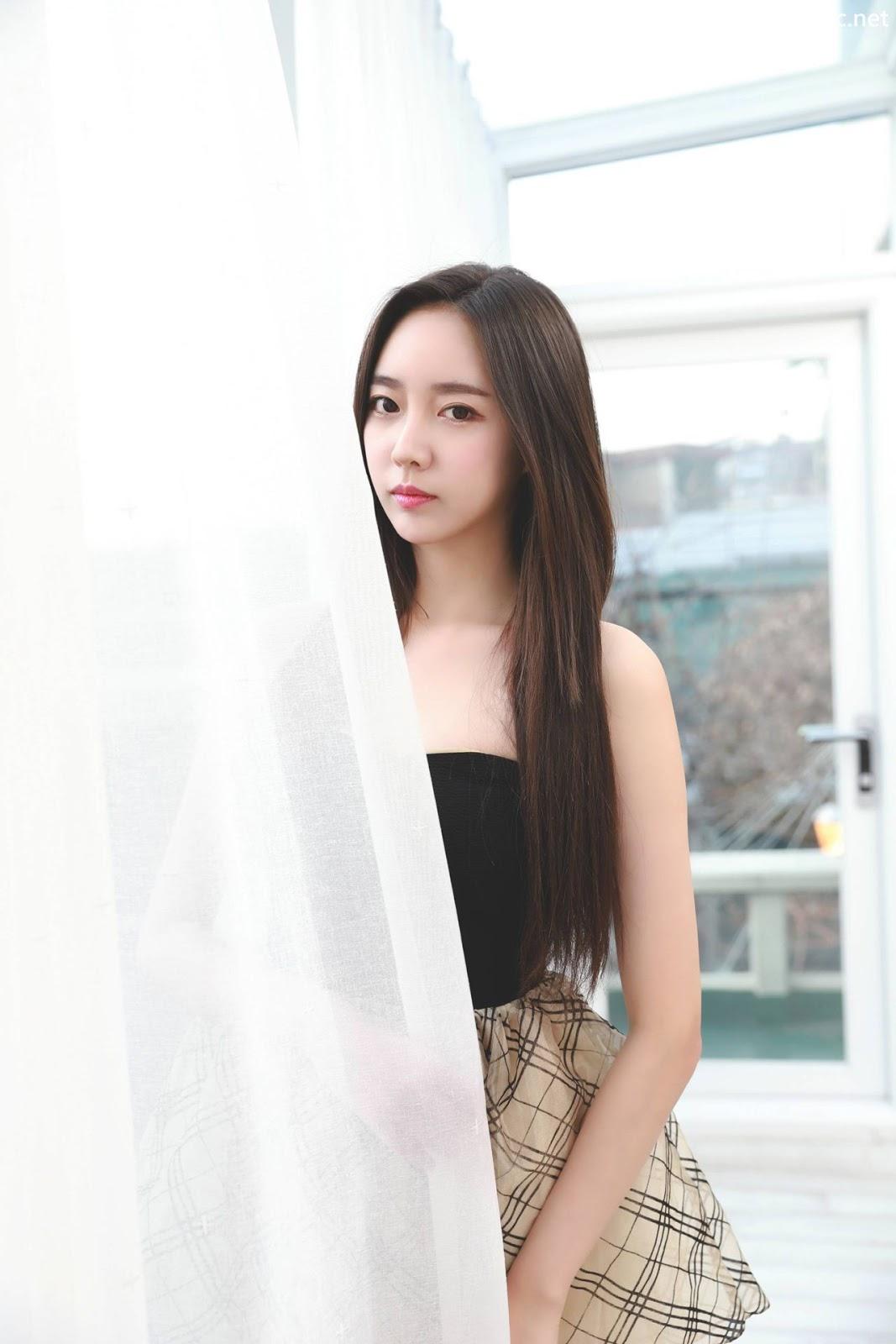 Image-Korean-Hot-Model-Go-Eun-Yang-Indoor-Photoshoot-Collection-TruePic.net- Picture-3