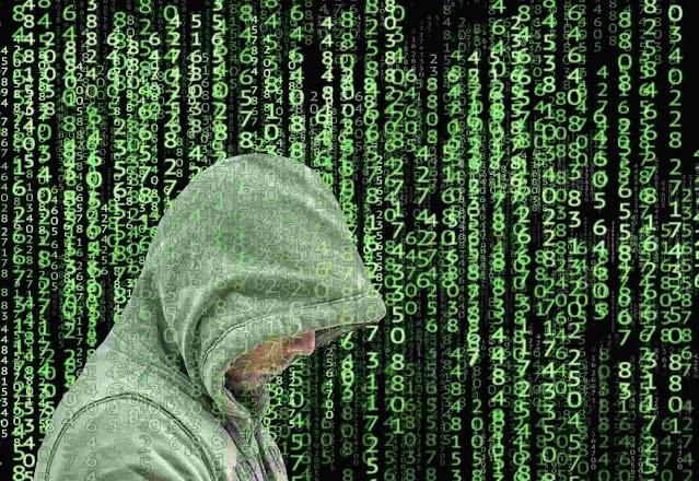 Figure 1. El amor imposible de un programador - sybcodex.com