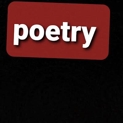 A poem about boys