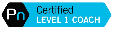 Level 1 PN Certified