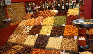 Diwali Shopping Ideas Celebration India