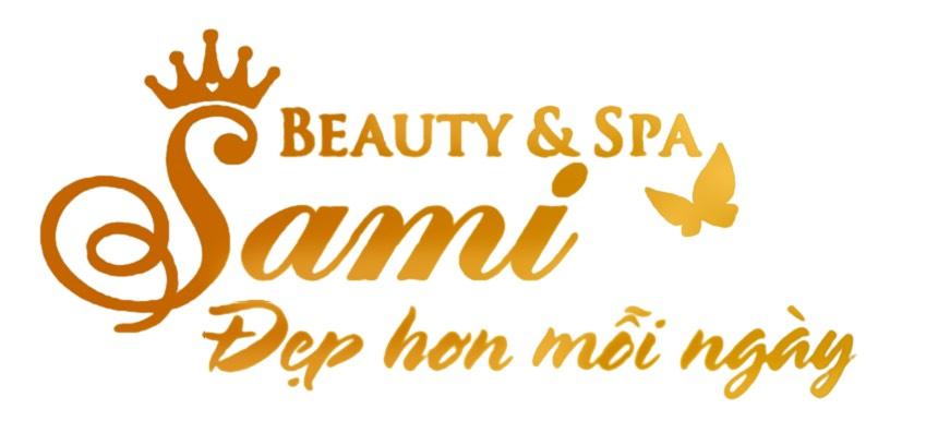Sami Spa
