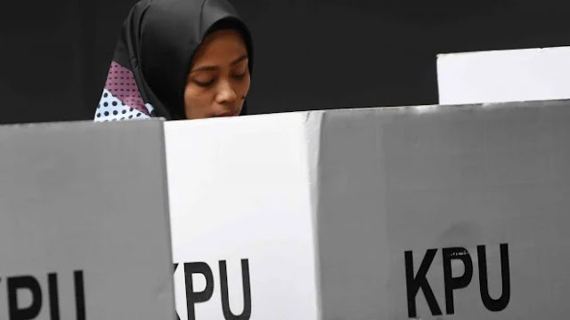 Refly Harun Usul Presidential Threshold Dihapus: Demokrasi Sehat