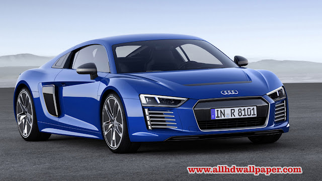 Audi Cars Hd Pictures
