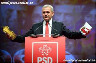 Mitul alegătorului PSD perpetuat