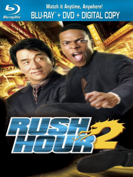 Rush Hour 2 2001 Dual Audio 720p BRRip 900mb world4ufree.ws , hollywood movie Rush Hour 2 2001 hindi dubbed dual audio hindi english languages original audio 720p BRRip hdrip free download 700mb or watch online at world4ufree.ws