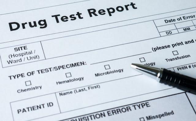 how long does cbd stay in your system cannabidiol drug test fail thc