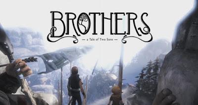 App-iphone-valencia-brothers
