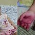 Isang Ina, Laking Gulat Nang Makita ang Itsura Kanyang Anak!