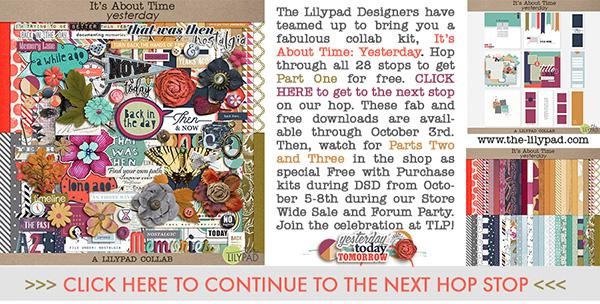 TLP bloghop
