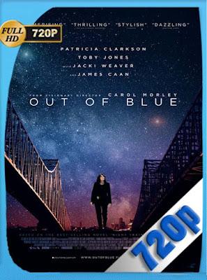 Out of Blue (2018) HD[720P] latino[GoogleDrive] DizonHD