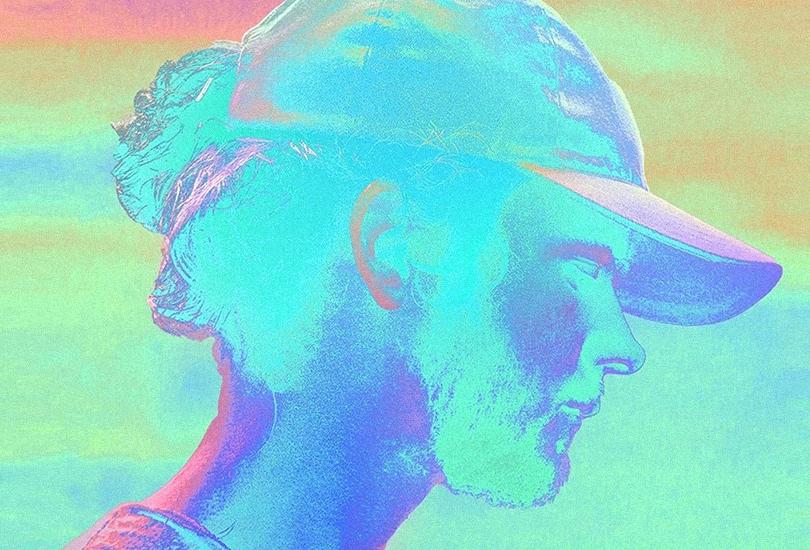 Album Review: Madeon - Good Faith | Random J Pop