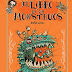 Libro: El Libro de los Monstruos