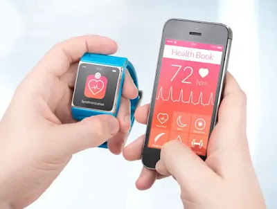 health device for women_ichhori.com.webp