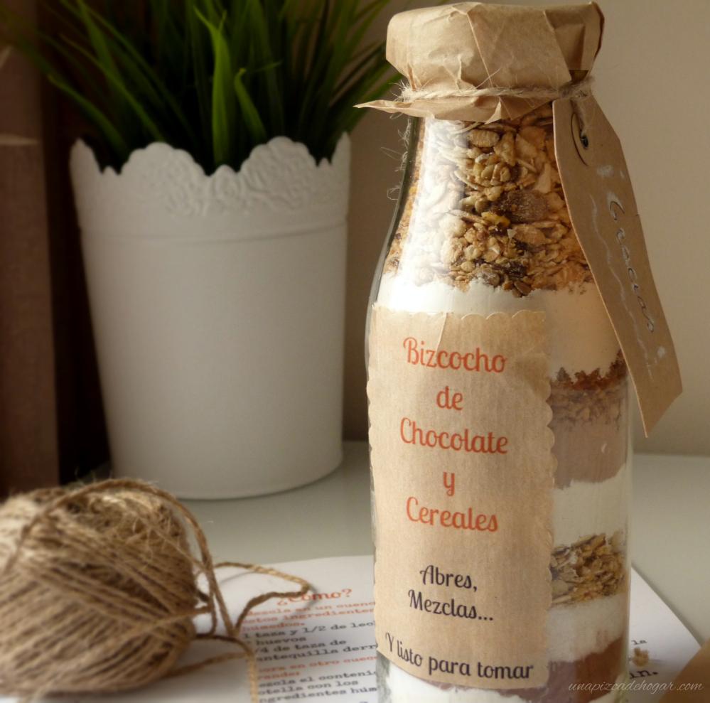 diy-bizcocho-botella
