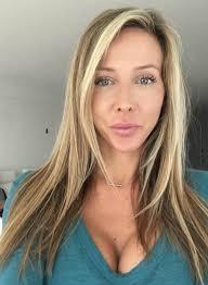 Kasey Dexter (Mario Singer's Girlfriend): Everything on Her Age, Instagram, Wiki, Biography