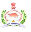 gpsc-recruitment-free-job-alert