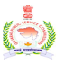 Gujarat PSC Recruitment Updated All Vacancy Details{GPSC}