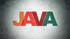 master-practical-java-development
