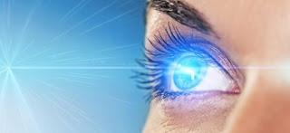 Teknologi Terbaru Bedah Mata dengan Laser